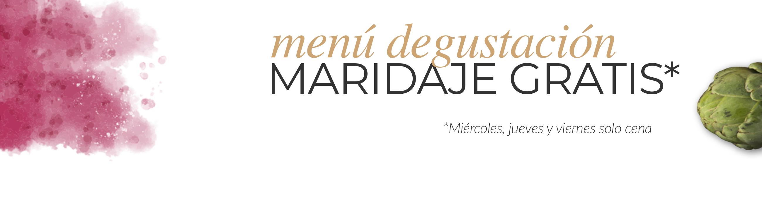 banner-maridaje-gratis3